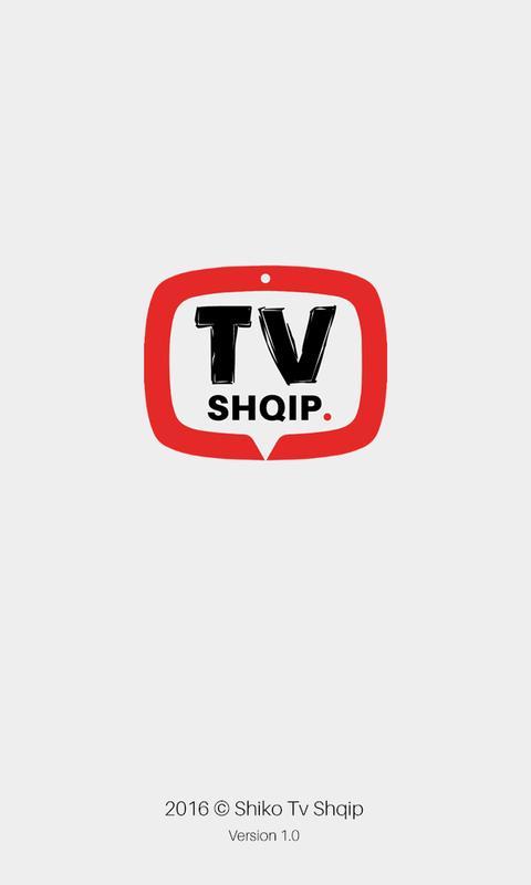 Shiko Tv