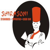 Shirasoni Japanese Restaurant icon