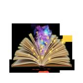 Карманный справочник мессии icon
