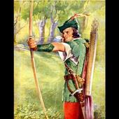 Приключения Робин Гуда icon