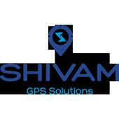 Shivam GPS Tracking icon