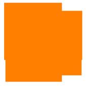 Shiv Chalisa with Hindi Text icon