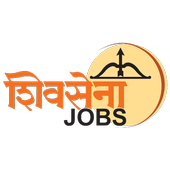 Shivsena Jobs icon