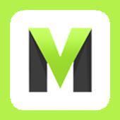 MangalamWebServices icon