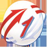 OneStop Online icon