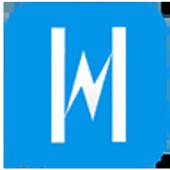 HariOm Recharge icon