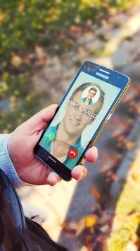 Calls with Wifi Unlimited app apk screenshot