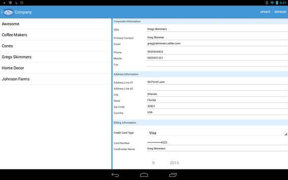 Shockey Monkey apk screenshot