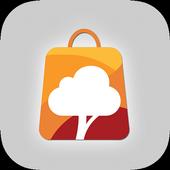 Shoptree Dashboard icon