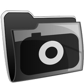 Scanner Droid icon