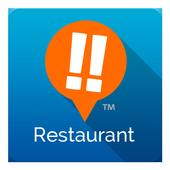 Yowza!! Restaurant POS icon