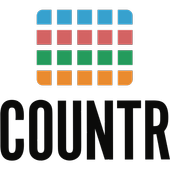 Countr Point of Sale (POS) icon