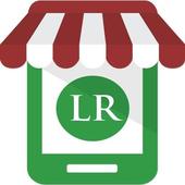 LimeRoad Seller App icon