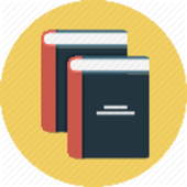 Short stories for kids icon