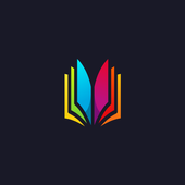 Funny Short Stories icon