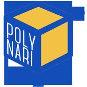 Polynari 사전 데이터:위키백과 한국어 오프라인 icon