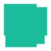 SMS naHora icon