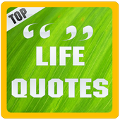 Top Quotes About Life icon