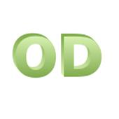 OpenDhaka icon