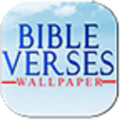 Daily Inspirational Verses Off icon