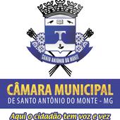 Câmara Municipal de Samonte icon