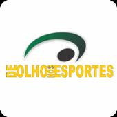 De Olho Nos Esportes icon