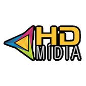 RÁDIO HD MÍDIA icon