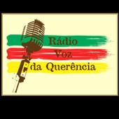 Rádio Voz da Querência icon