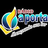 Radio A Porta icon