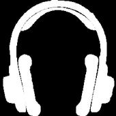 Rádio Boa FM icon