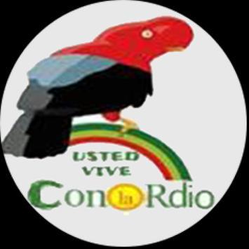 Radio Coroico 90 Fm poster