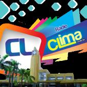 Rádio CLima Goiás icon