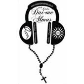 Radio Dai-me Almas icon