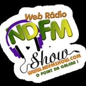 Radio ND FM Show icon
