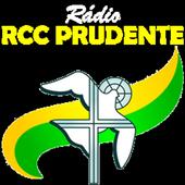 Radio RCC Prudente icon