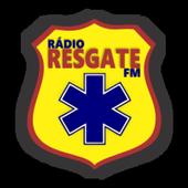 Rádio Resgate FM icon