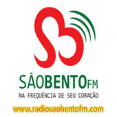 Radio São Bento Fm icon