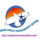 Radio Avela icon