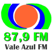 Radio Vale Azul FM icon