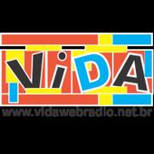 Vida Web Rádio icon