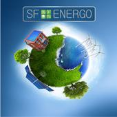 SF Energo icon