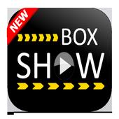 Shouwbx Tutor icon