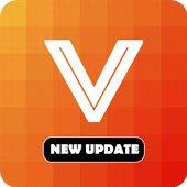 Vi mate Video Downloader Guide icon
