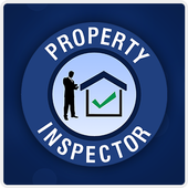 Property Inspector icon