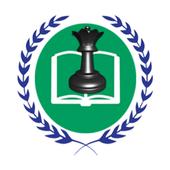 Shloka College of Management icon