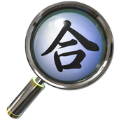 Aikido Glossary Helper icon