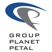 GPP icon