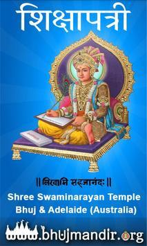 Shikshapatri poster
