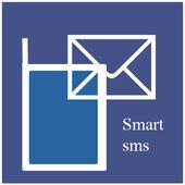 BULK SMART SMS icon