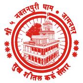 Shri Tartamsagar icon